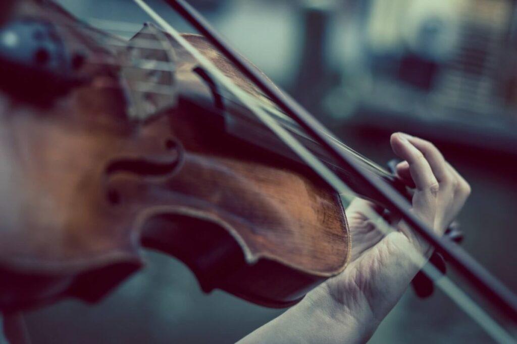 Como escolher coral e orquestra para o seu casamento