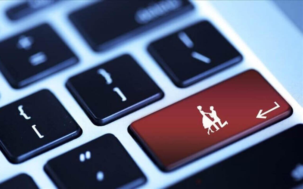 G:\Users\ivanb\OneDrive\Documentos\_SITE WordPress\Sognatori Per Caso\ARTIGOS HTML SITE BACKUP\2020.06.12 - Casamento em tempo de quarentena