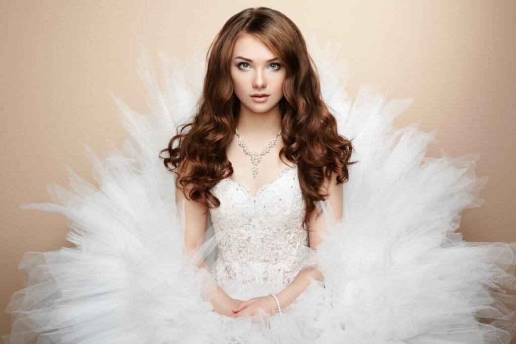 Música para casar: sugestões de músicas para Entrada da Noiva
